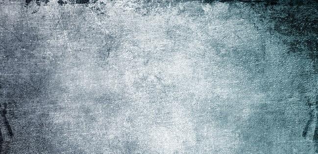 Metal Texture - 60+ High Resolution Photo - mameara