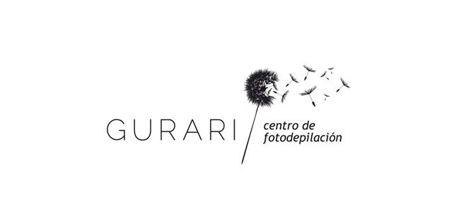 Inspiration logo designs #5