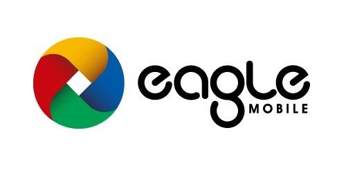 Rainbow Logo Designs The Colors Mameara