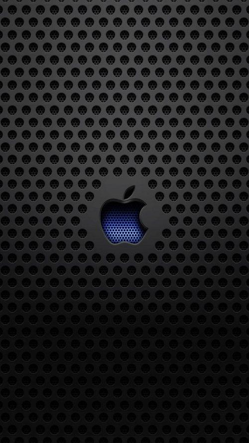 70 Retina Display Hd Iphone 5 Wallpapers Mameara