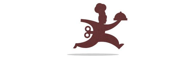 logo__0006_10