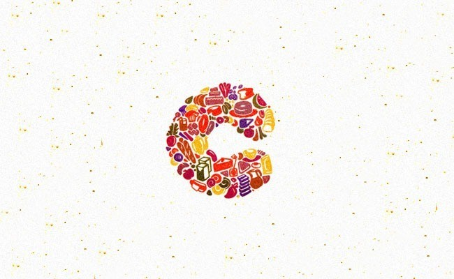 logo__0009_7