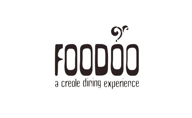 logo__0011_5