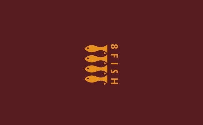 logo__0014_2