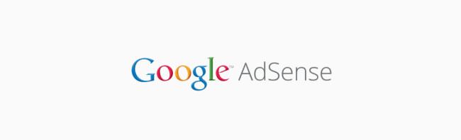adsense 650x198 - Improving Your AdSense Ads