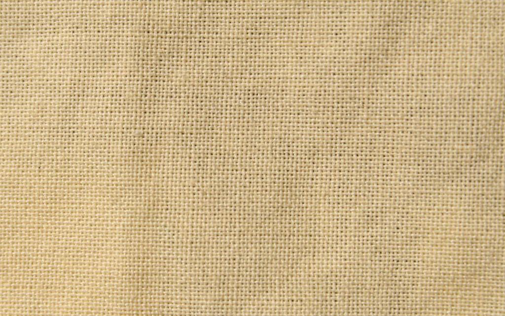 70 free high resolution fabric textures mameara