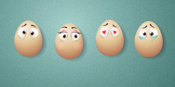 diana_eggCharacters_tut_final