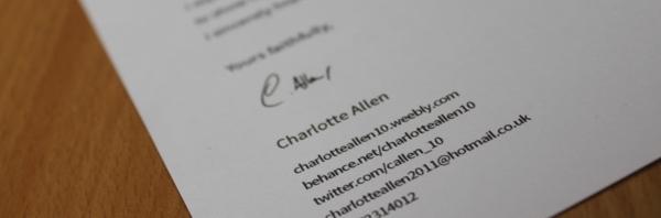 charlotte-allen-resume-contact-info
