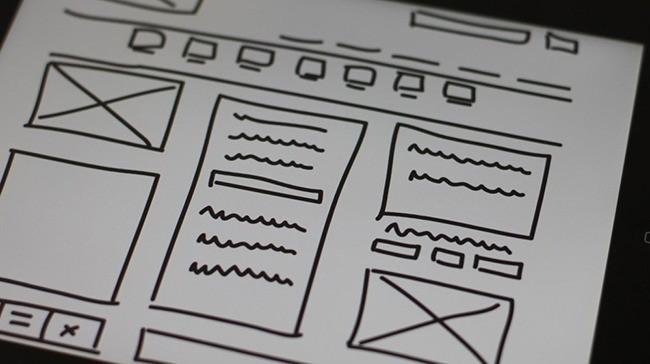 facebook profile image size - Social media image sizes: The 2016 cheat sheet