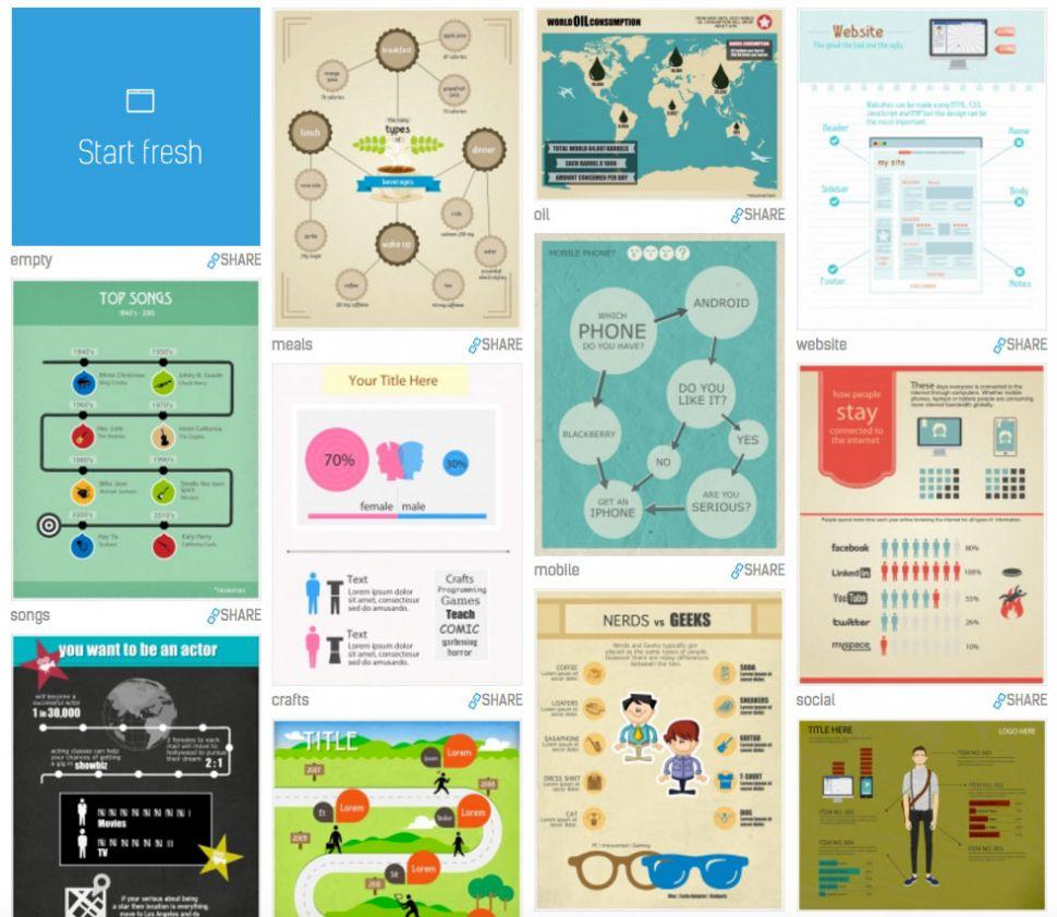 CuCUcpv5HcvLwBByTQv2rL 970 80 - 8 free tools for creating infographics